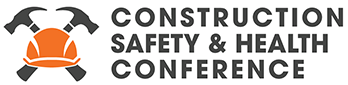 Construction Safety & Health Conference Logo
